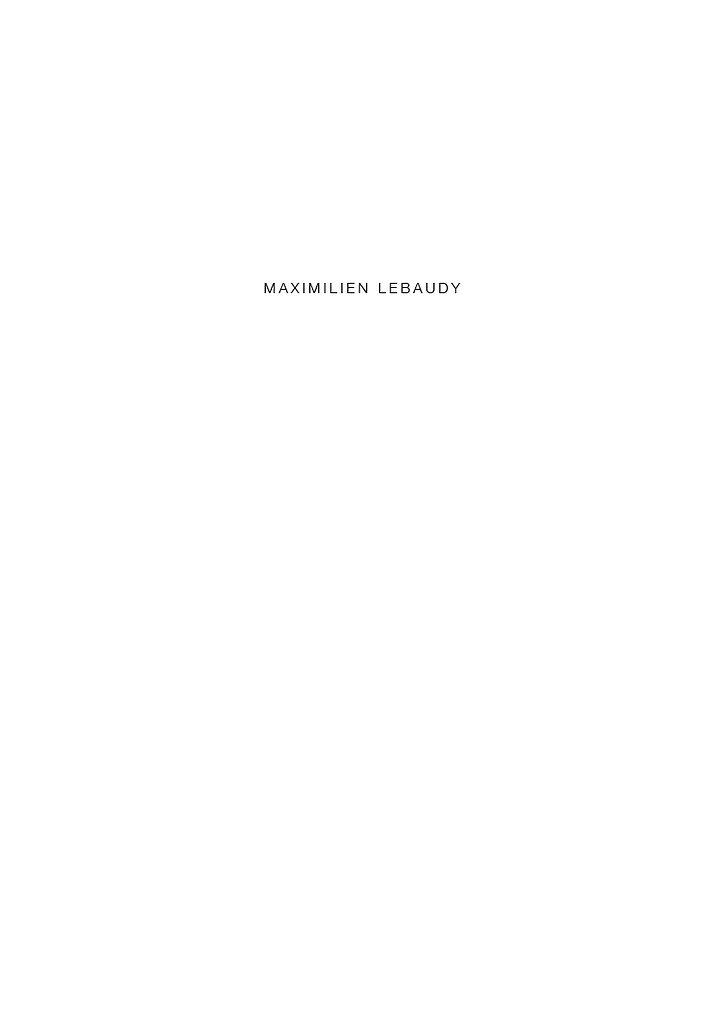 Book-Version-Finale.jpg