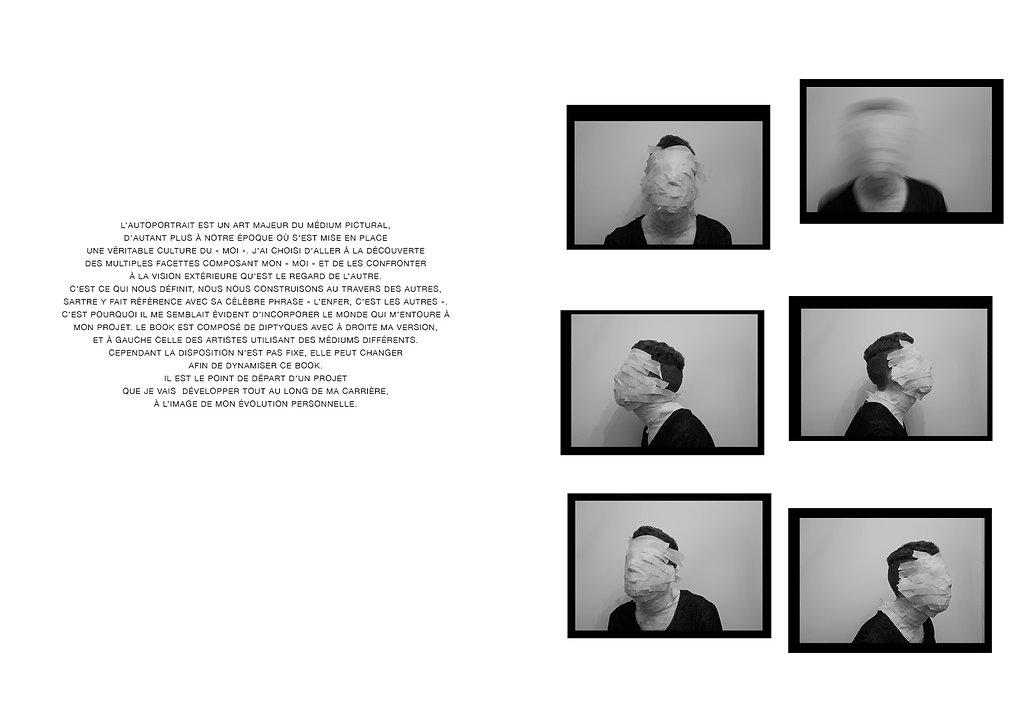 Book-Version-Finale-4.jpg