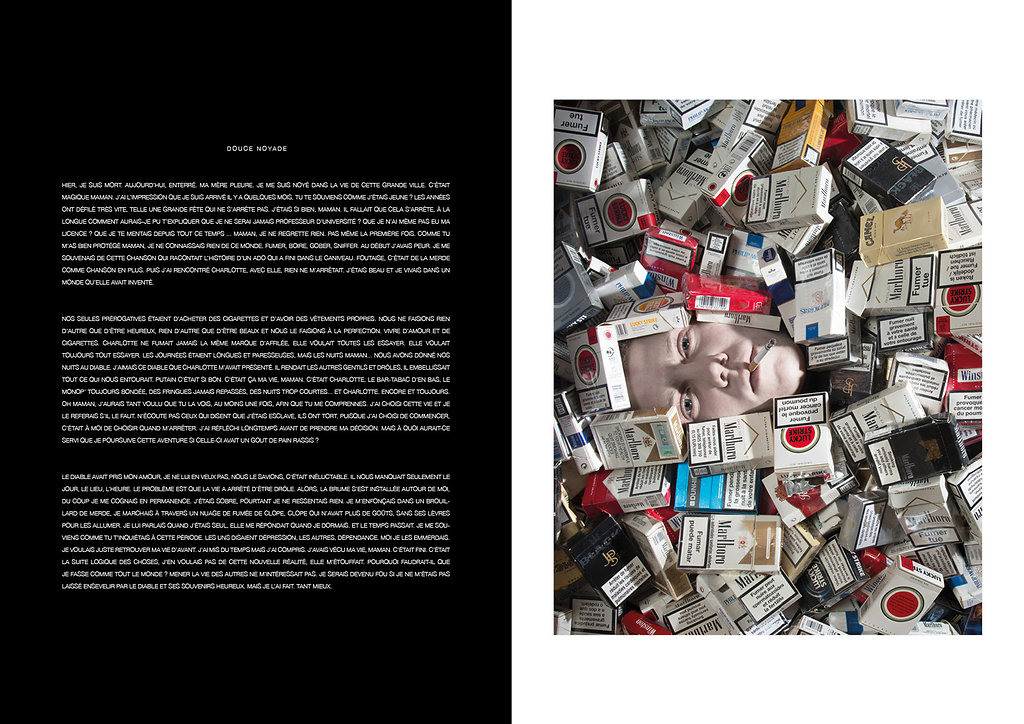 Book-Version-Finale-10.jpg